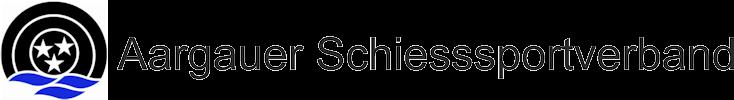 Aargauer Schiesssportverband